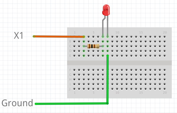 ../../_images/fading_leds_breadboard_fritzing.png
